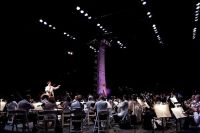 Philharmonic in the Park #18