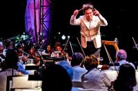 Philharmonic in the Park #22