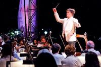 Philharmonic in the Park #23