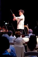 Philharmonic in the Park #24