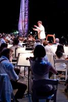 Philharmonic in the Park #25