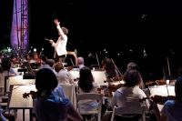 Philharmonic in the Park #26