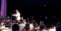 Philharmonic in the Park #27