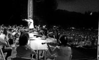 Philharmonic in the Park #29