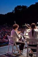Philharmonic in the Park #30