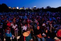 Philharmonic in the Park #34