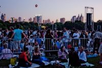 Philharmonic in the Park #37