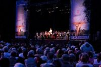 Philharmonic in the Park #38