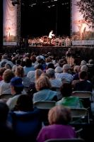 Philharmonic in the Park #39