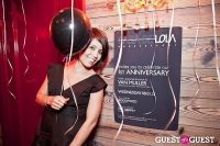 Casa de Lola- House of Cool First Anniversary #34