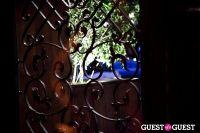 Casa de Lola- House of Cool First Anniversary #98