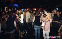 Perez Hilton Mix Release Party #1