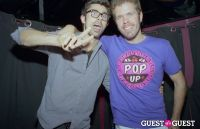 Perez Hilton Mix Release Party #45