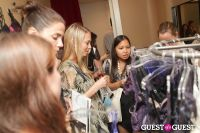 Chantelle Lingerie Press Preview #11