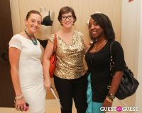 Chantelle Lingerie Press Preview #50