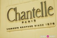 Chantelle Lingerie Press Preview #66