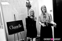 Chantelle Lingerie Press Preview #130