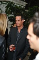 The Supper Club LA host an Ambassador Dinner Party at The Peninsula, Beverly Hills #24