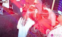 CLOVE CIRCUS @ AGENCY: DJ BIZZY #12
