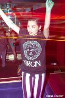 CLOVE CIRCUS @ AGENCY: DJ BIZZY #20