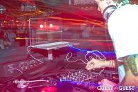 CLOVE CIRCUS @ AGENCY: DJ BIZZY #26