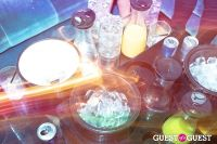 CLOVE CIRCUS @ AGENCY: DJ BIZZY #53