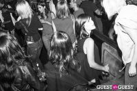 CLOVE CIRCUS @ AGENCY: DJ BIZZY #56