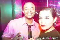CLOVE CIRCUS @ AGENCY: DJ BIZZY #62