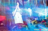 CLOVE CIRCUS @ AGENCY: DJ BIZZY #81