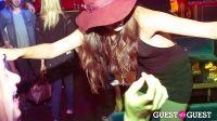 CLOVE CIRCUS @ AGENCY: DJ BIZZY #88