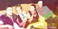 CLOVE CIRCUS @ AGENCY: DJ BIZZY #91
