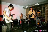 Nasty Gal + IHEARTCOMIX presents IO Echo #14