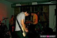 Nasty Gal + IHEARTCOMIX presents IO Echo #25