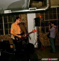 Nasty Gal + IHEARTCOMIX presents IO Echo #26