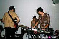 Nasty Gal + IHEARTCOMIX presents IO Echo #41