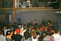 Nasty Gal + IHEARTCOMIX presents IO Echo #96
