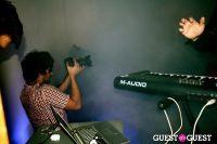 Nasty Gal + IHEARTCOMIX presents IO Echo #99