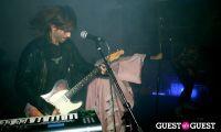 Nasty Gal + IHEARTCOMIX presents IO Echo #110