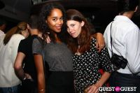 "Lovecat Mag Issue 5 ""Return of the Bombshell"" Release Party #73"