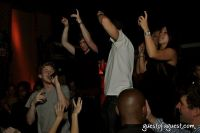 Asher Roth Performs at Hudson Terrace #9