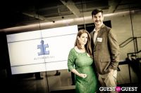Autism Speaks to Young Professionals' Fourth Annual Summer Event #4