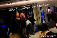 Autism Speaks to Young Professionals' Fourth Annual Summer Event #7