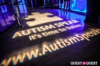 Autism Speaks to Young Professionals' Fourth Annual Summer Event #11