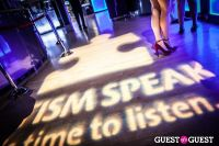 Autism Speaks to Young Professionals' Fourth Annual Summer Event #13