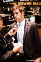Autism Speaks to Young Professionals' Fourth Annual Summer Event #20