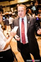 Autism Speaks to Young Professionals' Fourth Annual Summer Event #21