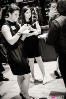 Autism Speaks to Young Professionals' Fourth Annual Summer Event #22