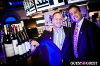 Autism Speaks to Young Professionals' Fourth Annual Summer Event #26
