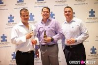 Autism Speaks to Young Professionals' Fourth Annual Summer Event #28