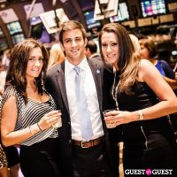 Autism Speaks to Young Professionals' Fourth Annual Summer Event #30